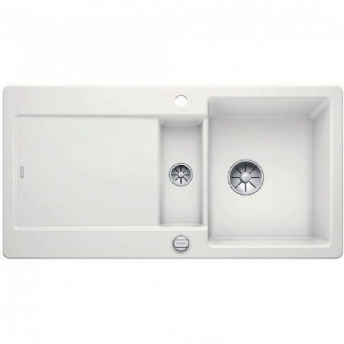 Blanco Idento 6 S Inset Ceramic Kitchen Sink